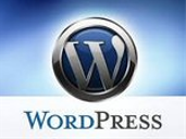WordPress themes at WebMorf.co.uk