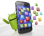 Apps at WebMorf