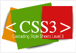 CSS at WebMorf
