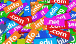 Choosing the right domain name and extension