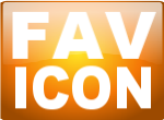 Favicon how to at WebMorf.co.uk