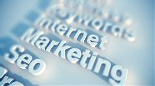 Internet Marketing services at WebMorf.co.uk