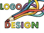 Logo design at WebMorf