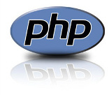 PHP development at WebMorf