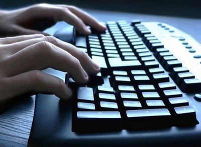 Code at WebMorf.co.uk