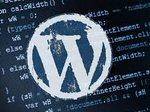 WordPress themes at WebMorf.co.uk